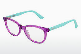 Eyewear Puma PJ0021O 008 - Purple