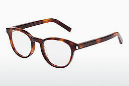 Eyewear Saint Laurent CLASSIC 10 002