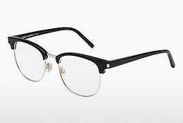 Eyewear Saint Laurent SL 104 001