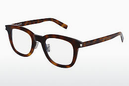 Eyewear Saint Laurent SL 141/F SLIM 002