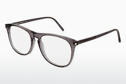 Eyewear Saint Laurent SL 146 004