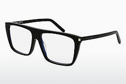 Eyewear Saint Laurent SL 155/F 001