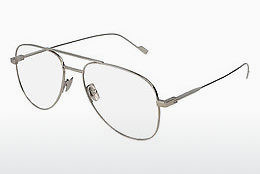 Eyewear Saint Laurent SL 195 T 001