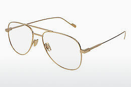 Eyewear Saint Laurent SL 195 T 003