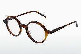 Eyewear Saint Laurent SL 49 005