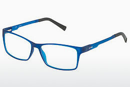 Eyewear Sting VS6601 0715 - Blue