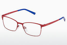 Eyewear Sting VSJ401 0C86 - Red