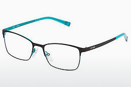 Eyewear Sting VSJ401 0Q46 - Black