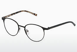 Eyewear Sting VST029 0S08 - Black