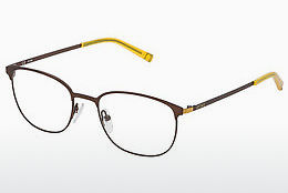 Eyewear Sting VST097 08N2 - Brown