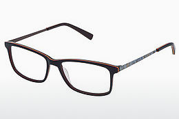 Eyewear Sting VST102 0L75 - Blue
