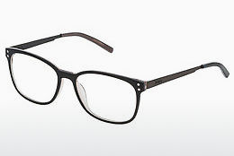 Eyewear Sting VST109 01AL - Black, Grey