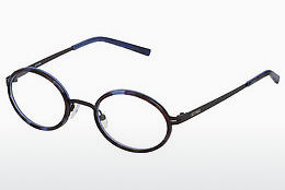Eyewear Sting VST158 0VA8 - Blue, Transparent