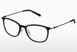 Eyewear Sting VST161 0U28 - Black