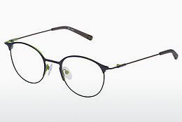 Eyewear Sting VST162 08GE - Grey