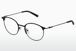 Eyewear Sting VST162 0S39 - Black