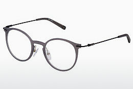 Eyewear Sting VST163 04A4 - Grey