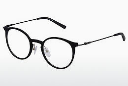 Eyewear Sting VST163 0U28 - Black