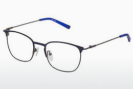 Eyewear Sting VST166 08KA - Blue