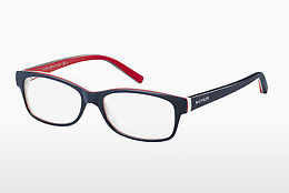 Eyewear Tommy Hilfiger TH 1018 UNN