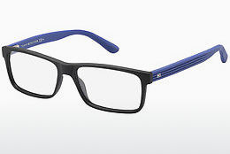 Eyewear Tommy Hilfiger TH 1278 FB1