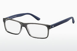 Eyewear Tommy Hilfiger TH 1278 FB3
