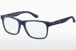 Eyewear Tommy Hilfiger TH 1282 6Z1