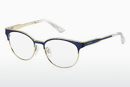 Eyewear Tommy Hilfiger TH 1359 K20