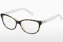 Eyewear Tommy Hilfiger TH 1364 K2W