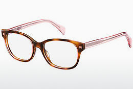 Eyewear Tommy Hilfiger TH 1439 LQ8