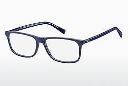 Eyewear Tommy Hilfiger TH 1452 ACB