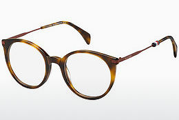 Eyewear Tommy Hilfiger TH 1475 SX7