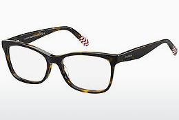 Eyewear Tommy Hilfiger TH 1483 O63