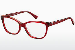 Eyewear Tommy Hilfiger TH 1531 C9A