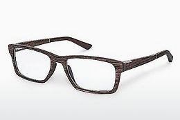 Eyewear Wood Fellas Maximilian (10901 5059)
