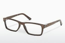 Eyewear Wood Fellas Maximilian (10901 5324)