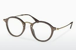 Eyewear Wood Fellas Nymphenburg (10909 5118)