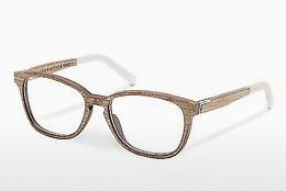 Eyewear Wood Fellas Sendling (10910 5283)