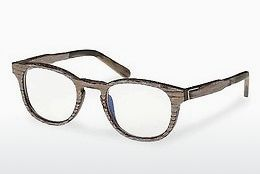 Eyewear Wood Fellas Bogenhausen (10911 5127)