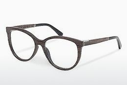 Eyewear Wood Fellas Luisen (10920 5308)