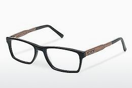 Eyewear Wood Fellas Maximilian (10928 5313)