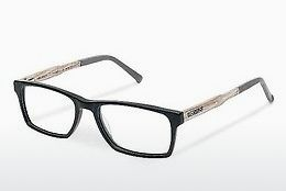Eyewear Wood Fellas Maximilian (10928 5315)