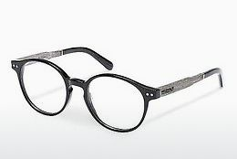 Eyewear Wood Fellas Solln (10929 5395)