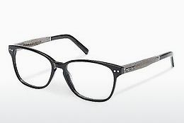 Eyewear Wood Fellas Bogenhausen (10930 5395)