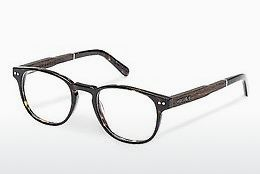 Eyewear Wood Fellas Sendling (10931 5394)