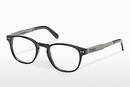 Eyewear Wood Fellas Sendling (10931 5395)