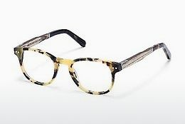 Eyewear Wood Fellas Bogenhausen Premium (10936 5446)