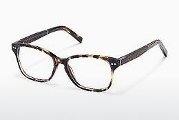 Eyewear Wood Fellas Sendling Premium (10937 5445)