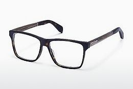 Eyewear Wood Fellas Kaltenberg (10940 5473)