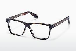 Eyewear Wood Fellas Waldau (10941 5473)